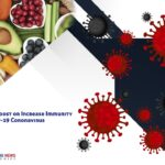 Immunity For COVID-19 Coronavirus