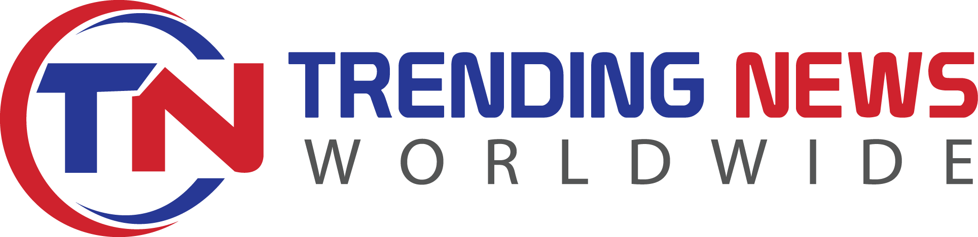 Trending News Worldwide